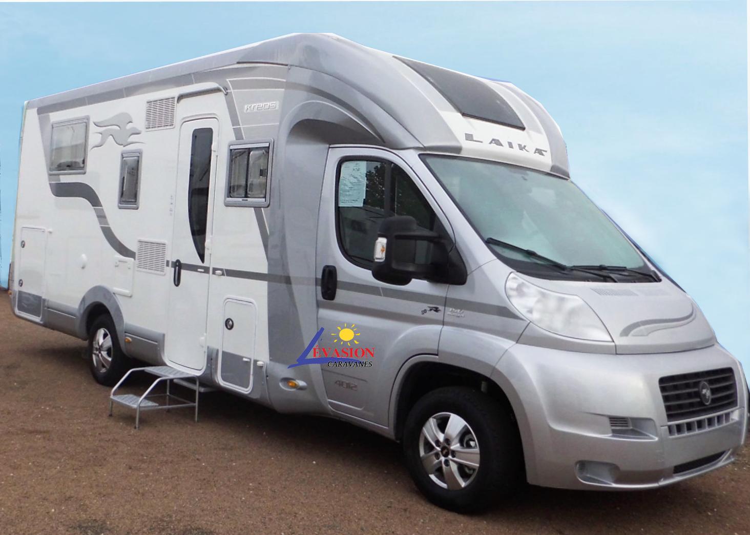 Salon conforexpo vivons evasion bordeaux 2014 le blog du for Salon camping car